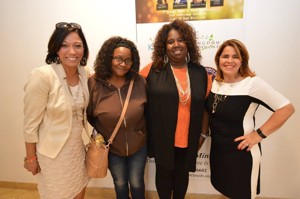 Event Photos Light Of Hope Ministries