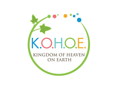 K O H O E Light Of Hope Ministries