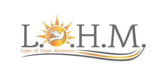 Light Of Hope Ministries Home
